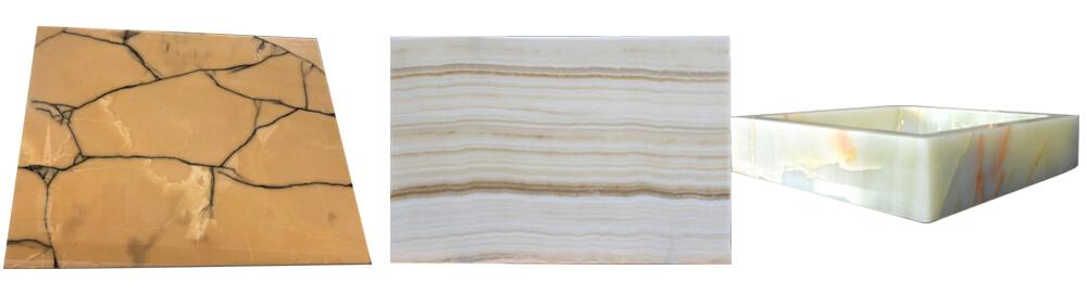 Onyx Stone Catalogue Banner2