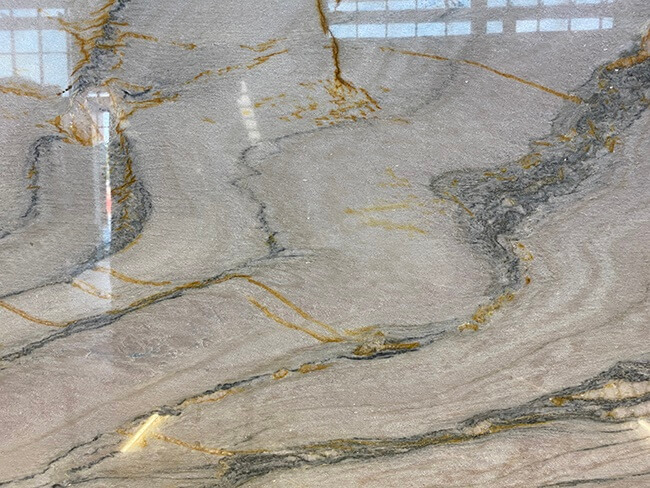 close up of aquarella quartzite (1)