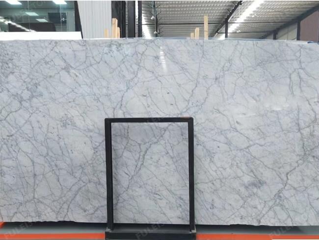 Grigio Tucci Marble