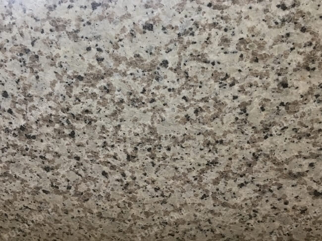 Bala White Granite Details