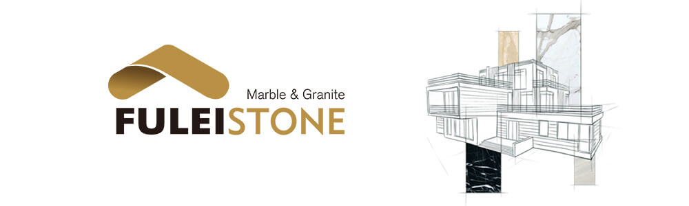 About Fulei Stone Banner
