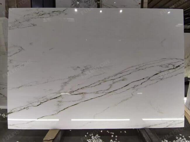 Calacatta Oriental Marble Slabs